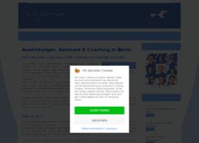 nlp-zentrum-berlin.de