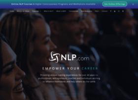 nlp.com