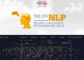 nlp.edu.vn