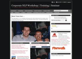 nlp4business.blogspot.com