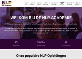 nlpacademie.nl