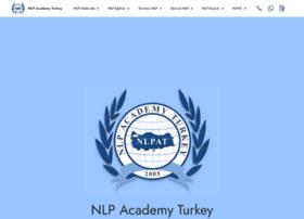 nlpat.com