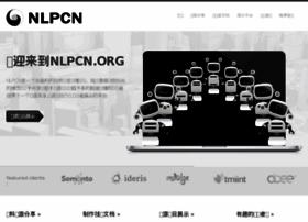 nlpcn.org