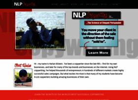 nlpcopywriting.com