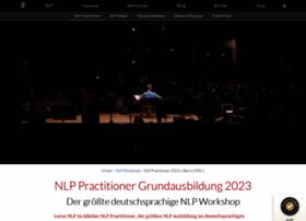 nlpdeutschland.com