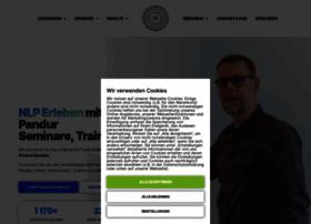 nlperleben.de