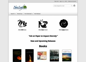 nlpg.com