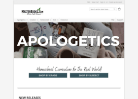 nlpgblogs.com