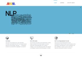 nlpportal.org