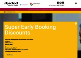 nlpschool.com