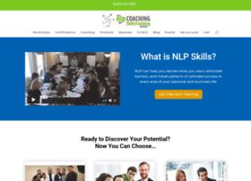 nlpskills.com
