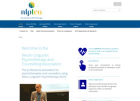 nlptca.com