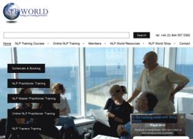 nlpworld.co.uk