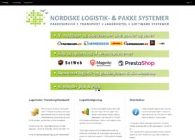 nls-flensburg.com