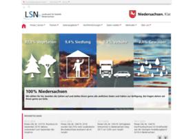 nls.niedersachsen.de