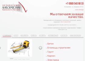 nlur.ru