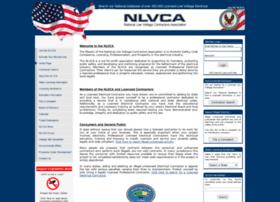 nlvca.org