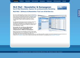 nlxmail.de