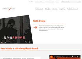 nm-brasil.com.br