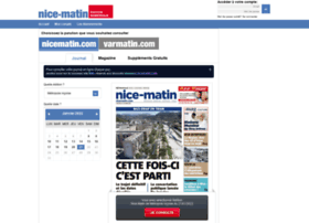 nm-jel.nicematin.net