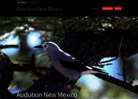 nm.audubon.org