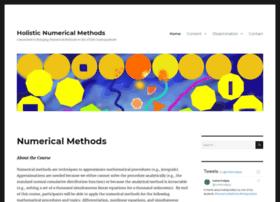 nm.mathforcollege.com