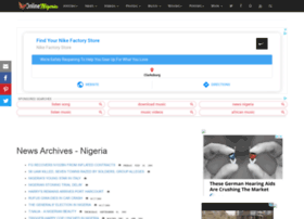nm.onlinenigeria.com