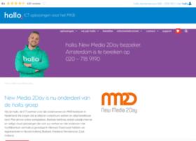 nm2d.nl