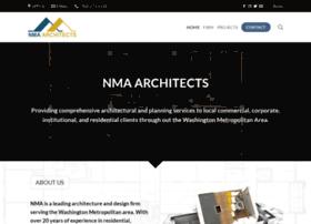 nmaarch.com