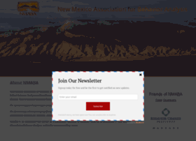 nmaba.org