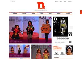 nmagazine.com.br