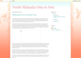 nmahaska1to1.blogspot.com