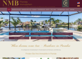 nmb-florida-realty.com