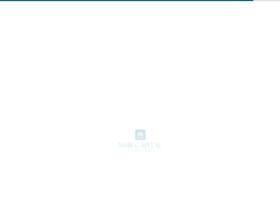 nmbcl.com.np