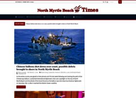 nmbtimes.com