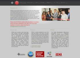 nmc-probe.org