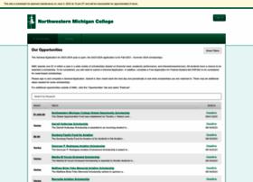 nmc.academicworks.com