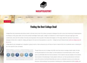 nmcapitolreport.com