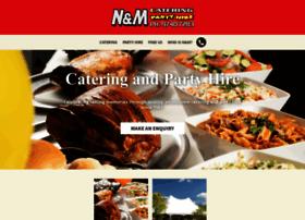 nmcatering.com.au