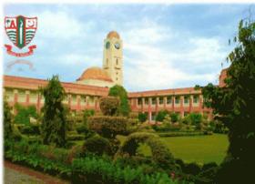 nmch.edu.pk