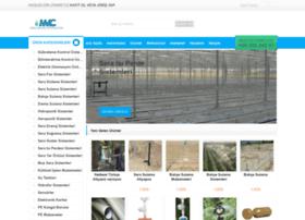 nmctarim.com