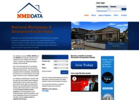 nmddata.com.au