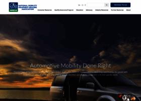 nmeda.org