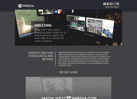 nmedia.com