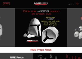 nmeprops.com