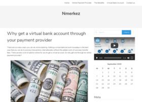 nmerkez.com
