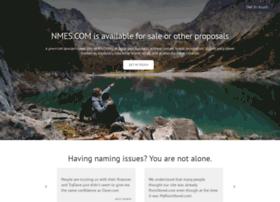 nmes.com