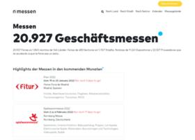 nmessen.com