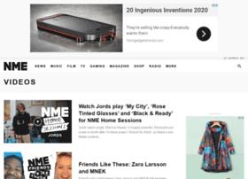 nmevideo.com