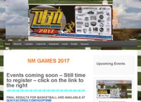 nmgames.swcp.com